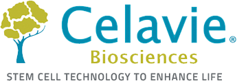 Celavie Biosciences